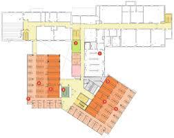Regent Heights Floor Plan Science And Engineering Complex U2013 Payette