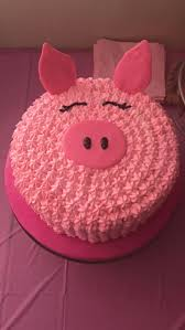 best 25 piglet cake ideas on pinterest fondant figures piggy