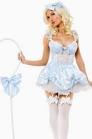 bo peep costume women s costume blue bo peep costume theme costume