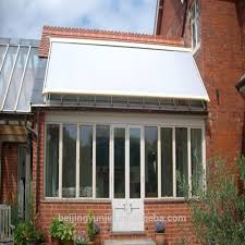 Nationwide Awnings Sky Awning Sky Awning Suppliers And Manufacturers At Alibaba Com