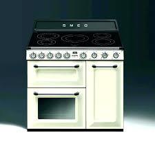 piano de cuisine professionnel piano de cuisine professionnel cuisine piano de cuisson