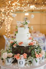 494 best the cake gallerie images on pinterest cakes wedding
