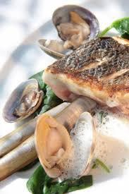dressage en cuisine restaurant gastronomique alpilles remy avignon