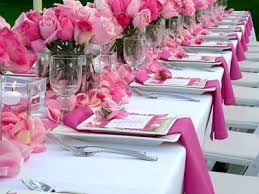 913 best table settings images on pinterest place settings