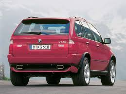 2002 bmw x5 4 6is bmw x5 4 6is 2002 pictures information specs