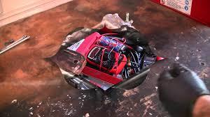 lexus gs300 body kit australia throttle body removal jzs161 aristo youtube