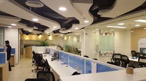 manufacturing company interior u0026 turnkey projects in gurgaon india