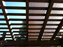 weather resistant fabric pergola ideas for shade 2562