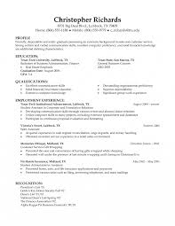 sales resume exle exle of a resume auto technician myperfectresume language