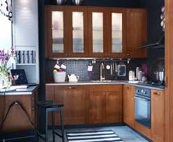 Small Kitchen Designs Pictures New Trends Of Best Small Kitchen Designs Home Design And Decor Ideas