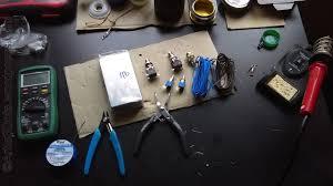 boss 612ua wiring pin diagram clarion radio wiring diagram ready