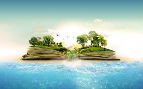 magical jungle book u0026 ocean wallpapers magical jungle book