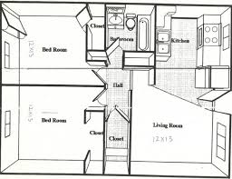 600 Square Foot House Plans 600 Square Foot Apartment Floor Plan 3d 500 Square Foot House