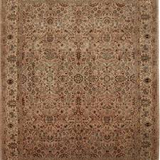 Pakistan Bokhara Rugs For Sale Pakistan Rugs Archives Exclusive Oriental Rugs