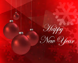 new year card special new year cards merry christmas and happy new year 2018