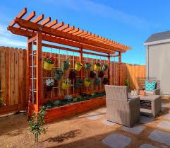 top outdoor patio trends for 2017 zillow porchlight outdoor patio