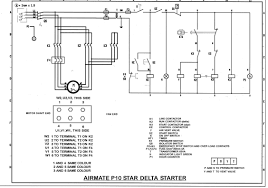 airmate p10 270 compressor wiring diagram