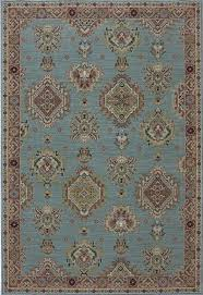 Rugs Toronto Sale 68 Best Karastan Collection Images On Pinterest Area Rugs