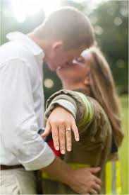 engagment announcement ideas creative ring shots awesome the 25