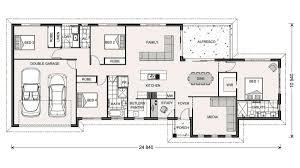 gj gardner home floor plans home design and style