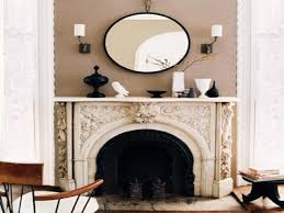 Home Decorating Mirrors by Decorative Mirrors For Above Fireplace Decorative Mirrors For