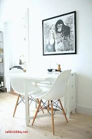 decoration de cuisine ikea chaises de cuisine gallery of chaise cuisine ikea chaises