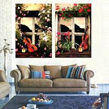 online home decor websites clearance home decor online home decorators collection website