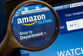 how to know when amazon black friday deals are amazon black friday deals u2013 everything you need to know about
