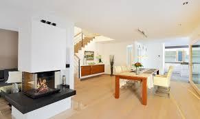 Esszimmer Sofa Wohn Esszimmer Design Konzept Interior Design Ideen U0026 Interior