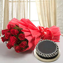 beautiful gifts birthday gifts for husband romantic birthday gifts ferns n petals