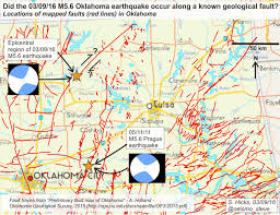 Earthquake Map Seattle by Class Earthjay Science Page 2