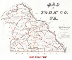 Rowan Map Rowan Genealogy