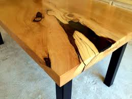Raw Edge Table by 31 Best Coffee Tables Natural Wood Reclaimed Images On Pinterest