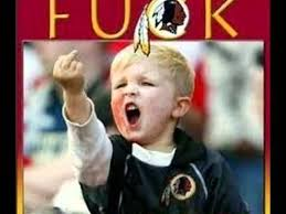 Redskins Suck Meme - thehogs net view topic redskins cowpies gameday thread