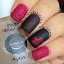 top 30 cute and easy nail art designs that you will for sure love