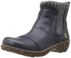 sale boots uk el naturalista s shoes boots uk sale the s largest