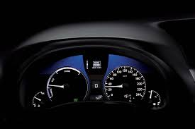2002 lexus sc430 touch up paint lexus f performance coupe for 2014 detroit auto show automobile