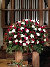 102 best advent floral displays images on pinterest church