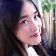 toy eyelashes toy eyelashes suppliers and manufacturers at