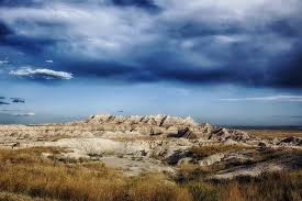 South Dakota landscapes images Free photo badlands south dakota landscape free image on jpg