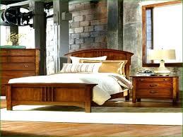 thomasville king bedroom set thomasville bedroom set craigslist charming creative bedroom