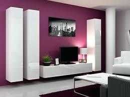 peinture violette chambre peinture violine et gris couleur peinture gris violet stfor me