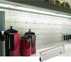 Kichler Puck Lights Kichler Design Pro Direct Wire Dimmable Led Cabinet Lights