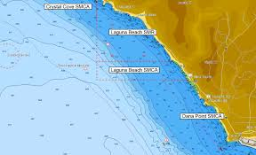 Gulf Of Mexico Depth Map by C Map Captain Ken Kreisler U0027s Boat And Yacht Report