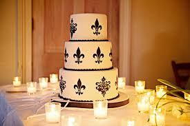 wedding cake new orleans sucre wedding cake new orleans la weddingwire