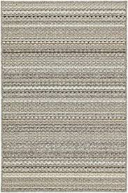 Machine Washable Rug Amazon Com Cotton Rug Machine Washable Area Rugs Contemporary