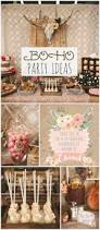country themed baby shower invitations best 20 bohemian baby showers ideas on pinterest bohemian baby