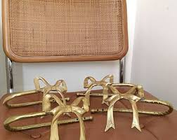 Curtain Tie Backs For Nursery Nursery Tie Back Etsy