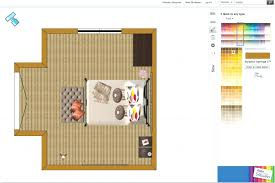 interior design floor planner u2013 laferida com