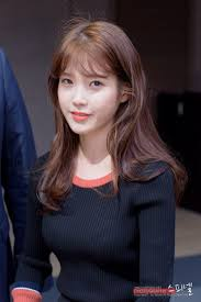 415 best iu images on pinterest asian beauty korean beauty and